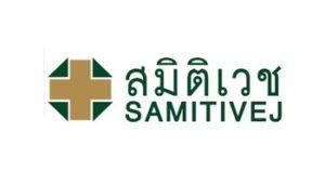 sanitivej